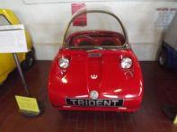 1965 Peel Trident