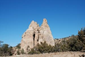 El Malpais Monument