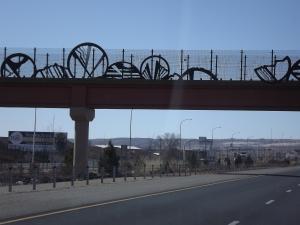 Great Bridge 1