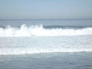 WAVE 2 H 800