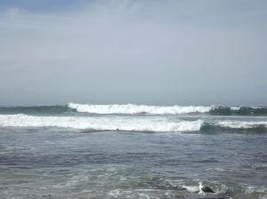 WAVE 3 H 800
