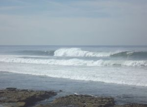 WAVES 1 H 800
