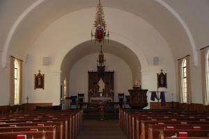 Bethania Sanctuary