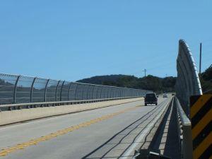 COLD SPRINGS ARCH BRIDGE 2