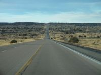 ROAD TO ROSWELL