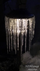 NIGHT ICICLES 3