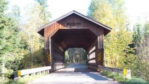 1A COVERED BRIDGE 9 27