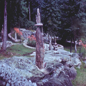 Ellsworth-1963_web (National Park Photo